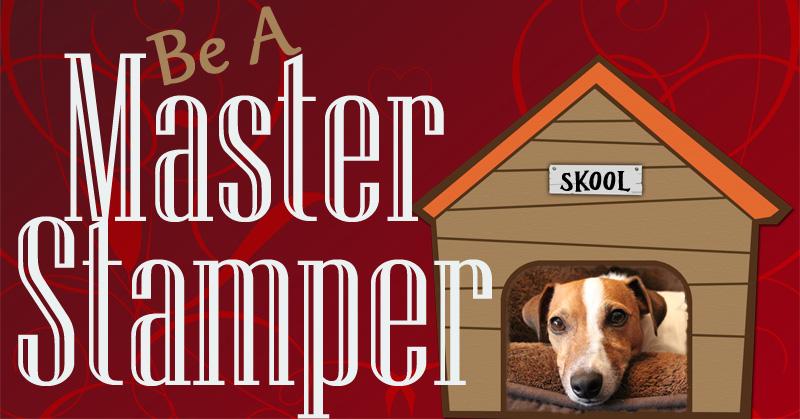 Master Stamper